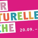 #offengeht – interkulturelle Woche Konstanz