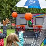 StadtRallye 2021: Kinderfest mal anders